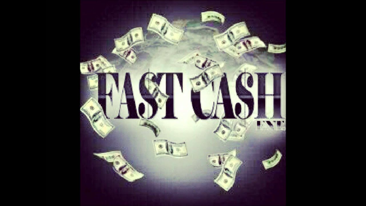 Image result for fast cash