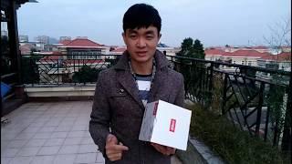 Dahua 4MP IP Camera IPC-HDBW44…