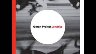 Gotan Project - Diferente - Lunatico