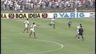 Baixar Atlético 2x1 São Paulo - Brasileiro 1996 (Renaldo e Euller)