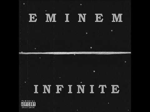 Eminem-313 [Instrumental] {Download}
