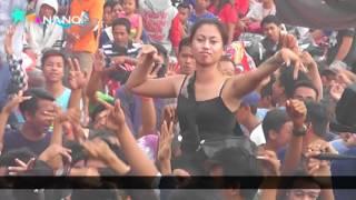Download lagu DARI MATA MAYA SABRINA ROMANSA LIVE LAPANGAN PENDEM