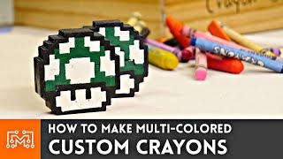 how-to-make-multi-colored-custom-crayons