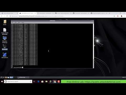 Baixar Nibbles CTF - Download Nibbles CTF   DL Músicas