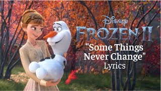 Download lagu Frozen II: