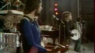 Marmalade - Reflections Of My Life (Concert clip, 1970)