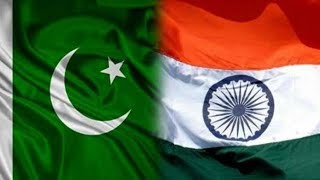 The India - Pakistan Conflict