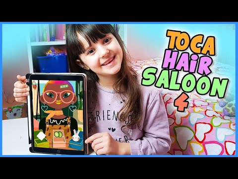 1 I numeri Relativi di Moretti Potter - Schooltoon from YouTube · Duration:  5 minutes 29 seconds