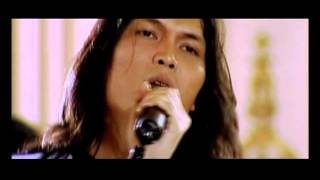 DEWA 19 - Elang (Once version)