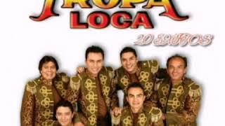 Download lagu La Tropa Loca - Un Sueño(Disco Completo)