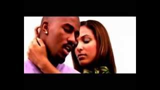 Kandé ft Cox - Girl (Realização: Wilsoldiers) thumbnail