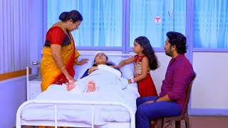 #Sthreepadham | Episode 417 | Mazhavil Manorama