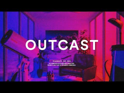 Trapsoul Type Beat Outcast Rap R&B Soul Beat Instrumental 2019