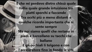 Elisa, Francesco De Gregori