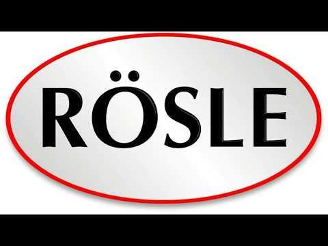 Rosle Egg Whisk