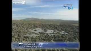 Video Esplosione Vulcanello Maccalube Agrigento(, 2014-09-27T15:46:43.000Z)