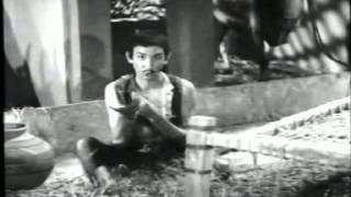 RUKHI SUKHI KHAA GOPAALA - ( LAAJO )flv