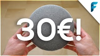 Migliori Gadget TECH sotto i 30€ - IMPERDIBILI! (2018)