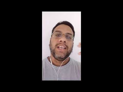 Vídeo no Youtube: Semana do Orgulho Nerd Promo, traga sua toalha!!! - Pix Voltou! Vem comigo!!