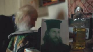 Телефонен разговор с отец Георги Жегларски