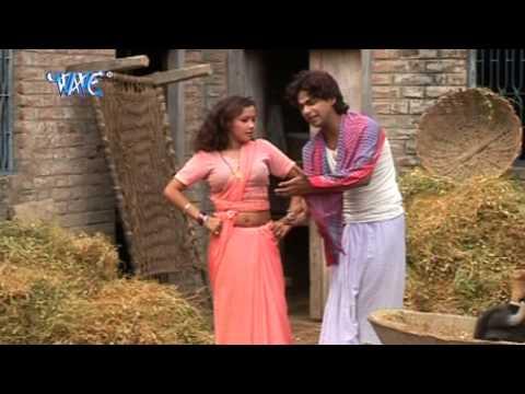 दिन में ना होइ कटनिया -  Las Dehiya Chait Ke | Pawan Singh | Bhojpuri Song | Chait Song-