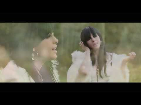 MYSTI - DREAMING [OFFICIAL MUSIC VIDEO]