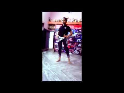 Dance On Dildar Song