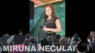 Bran Music Fest 2017- MIRUNA NECULAI