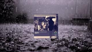 Makaseo & Jessika Dawn - Rainfall (Original Mix) (Progressive Vocal Trance)