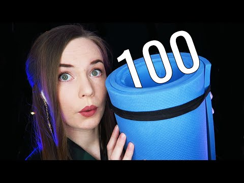 100-triggers-in-6-minutes-asmr-[ultimate-favorites]