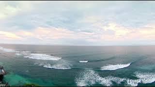 Bali's Modern Wonder
