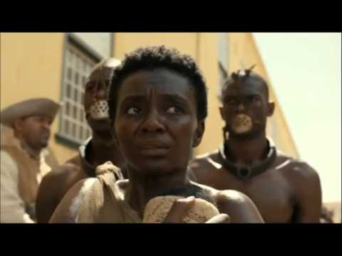 Blood And Bone [FILM COMPLET VF] from YouTube · Duration:  1 hour 29 minutes 36 seconds