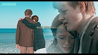 Anne & Cole | Keep holding on [Season 2]