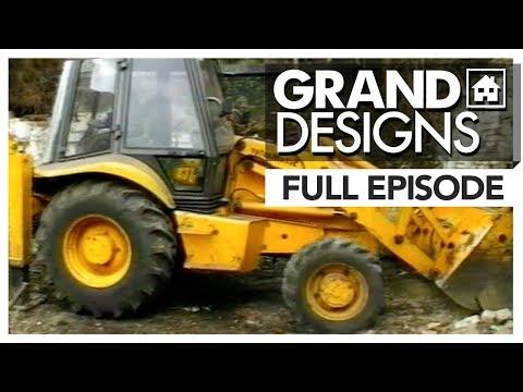 Islington | Season 1 Episode 7| Full Episode | Grand Designs UK