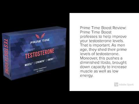 prime-time-boost-testosterone-reviews-2019---biz-nutrition
