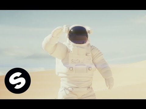 Moon Rush - Khonsu (Official Music Video)