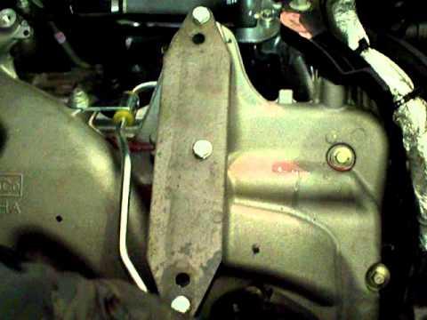2011 Ford f 250 6.7 Egr,dpf