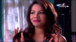 Madhubala - मधुबाला - 14th April 2014 - Full Episode (HD)