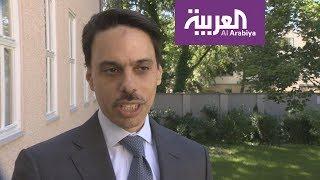 نشرة الرابعة | السفير السعودي في ألمانيا: علاقاتنا جيدة