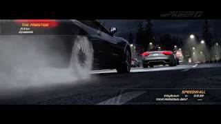 Need for Speed Hot Pursuit 2010 - The Prestige