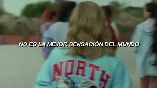 The less i know the better ; Tame Impala (sub. español)
