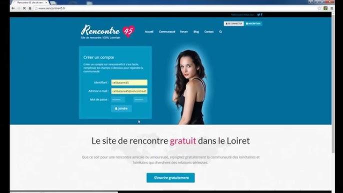 femme riche cherche homme au senegal site de rencontre gratuit 79