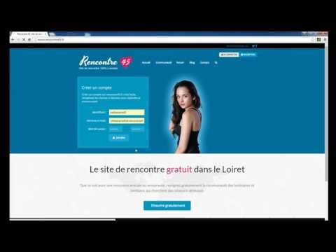 Online Dating websitesde YouTube · Durée :  2 minutes 44 secondes