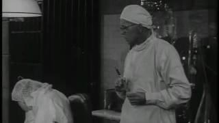 She Demons (1958) - Movie Trailer