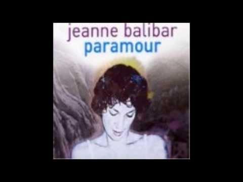 Jeanne Balibar Pas Dupe
