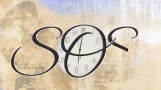 Sondag Om Ses 20130630 - God die Meester Kunstenaar