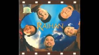 Raihan - 99 Names