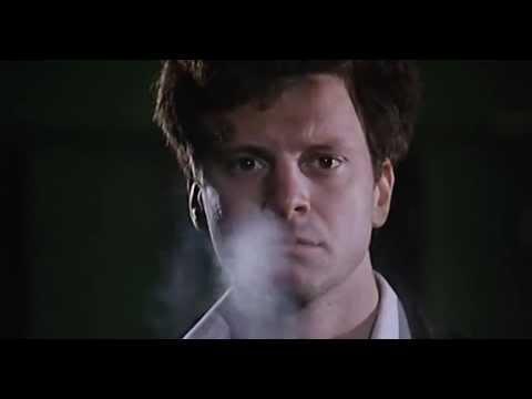 Great Apartment Zero (1988)   The End?