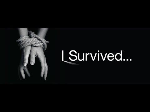 I Survived S05E02 Susan John