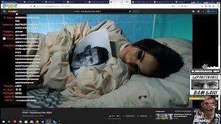 Глад Валакас Смотрит Ai Mori - Глад Валакас (Feat. Midix)